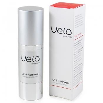 shop.medizinprodukte.com_VELO COSMETICS Anti Redness - Couperose Serum